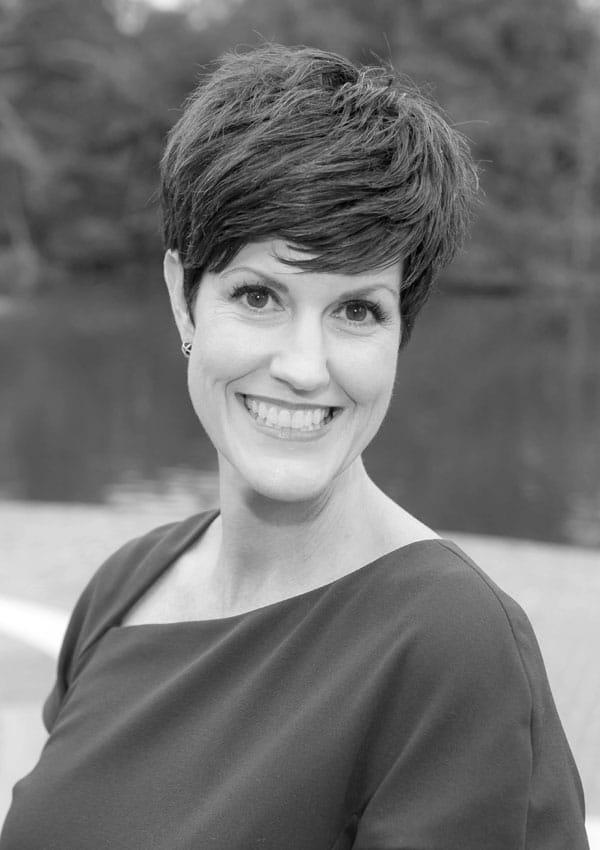 Suzanne Klenck, Ph.D. Clinical Psychologist